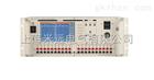 扬声器功率寿命测试系统