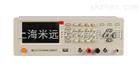 扬声器 F0 测试仪