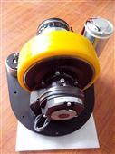 供应AGV小车专用卧式驱动轮MRT05
