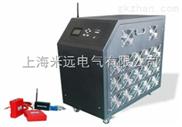 MY3986-蓄电池整组充放电活化仪