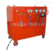 SF6氣體回收淨化裝置