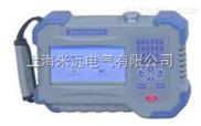 MY3901S-蓄电池状态测试仪