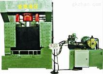 Q15-1600型龙门式剪切机