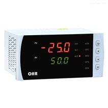 OHR-E300温控调节仪