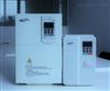 ECF500供应广州变频器,矢量变频器,变频调速器