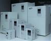 ECF500供应厂家变频器,奕创飞矢量变频器