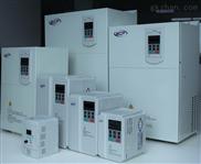 ECF500-供应矢量变频器