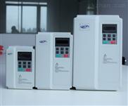 ECF500-奕创飞变频器,矢量变频器