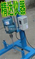 JDWZ-1200W高粘度无刷变频电动搅拌器