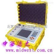 CN61M/CR-AM-蓄电池巡检仪