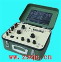 CFK1-UJ33D-1-数字电位差计