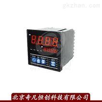 称重控制仪表 定量包装控制器