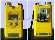 XHL29-HL-200-磷化氢气体检测报警仪