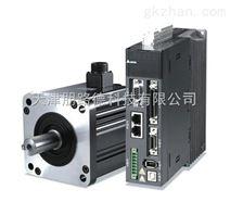 保定台达伺服驱动器伺服电机ECMA