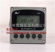 工业电导率仪,在线电导率仪