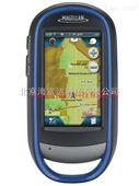 手持式GPS定位仪(进口) 型号:GPS510