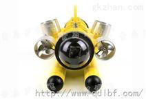 小型水下机器人,水下视频探测器,可租赁