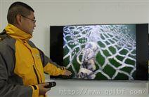 物联网远程水下监控系统,水下视频监控