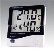 M377323-电子温湿度表