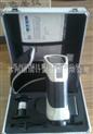 汉普精密色差仪HP-200