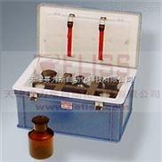 进口德国behr Labor-Technik碳硫分析仪