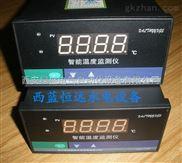 WP-C温度调节仪--温度监测仪--调节仪