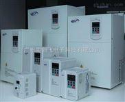 厂家电机变频器; 矢量变频器(图)