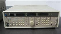 极力推荐!VP7723B音频分析仪VP7723B