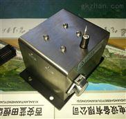 HX-L拉线位移传感器HX-L