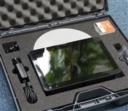 msv-便携式噪声测试仪