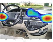 MSV-多功能噪声分析仪