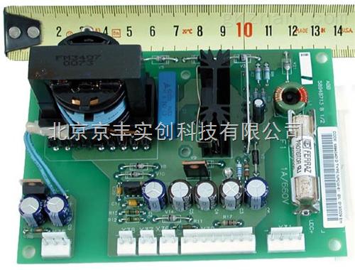电路板 机器设备 500_380