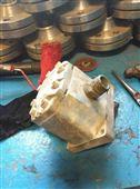 ARUX-HG 332X400DC1 电容器秒报价