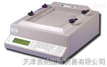 西纳测试仪表之VOLTECH变压器测试仪