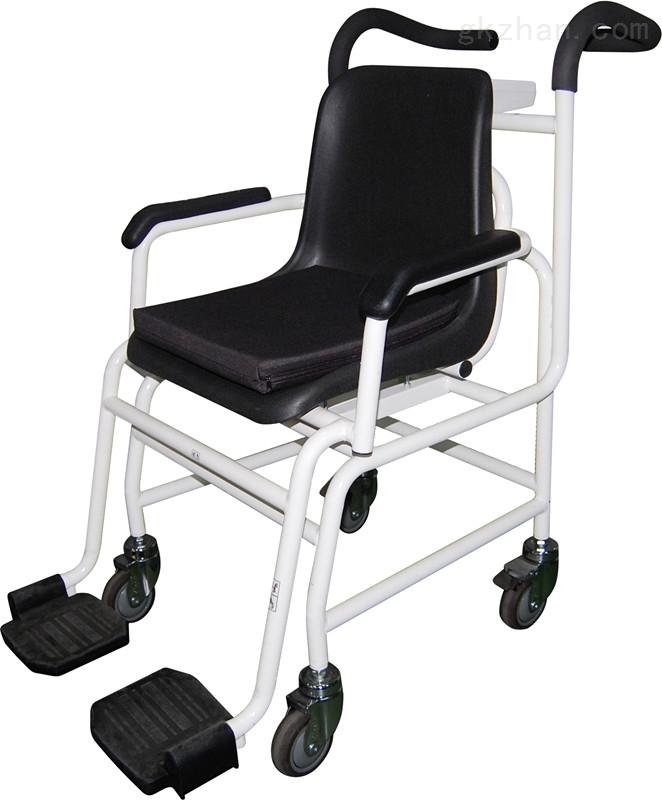 電子輪椅秤,抗壓輪椅稱