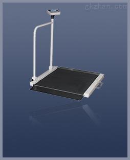 電子輪椅秤,100KG電子秤廠價