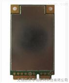无线4G通信模块_物联网通讯模块-UI8301