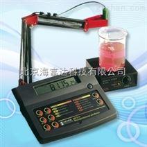 台式酸度计/ORP/℃ 型号:HI2221