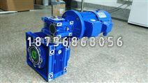 YS8022电机_YS8024电机;YVF变频电机