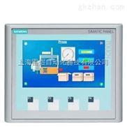 西门子触摸屏维修选择上海雷煜自动化科技