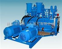 simpex-hydraulik液壓缸