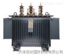 西班牙IMEFY电力变压器