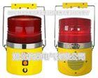 充電式YN-01J紅色聲光一體報警器