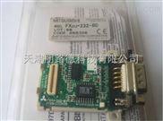 FX3U-232BD-山西三菱PLC扩展卡PLC通讯板