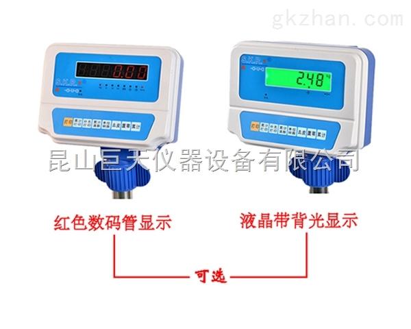 中国台湾樱花FWN-V10电子计重台秤,30kg~500kg电子磅称