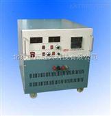 电容纹波电流测试仪