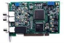 上海供應PCI接口反射内存卡VMIC5565