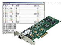 供應VMIPCI5565反射内存卡