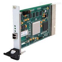 供應PCI接口反射内存卡