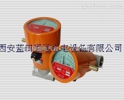 SLX-ZS--仪器/示流信号器--流量控制开关